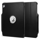 Spigen Case Smart Fold iPad Pro 11-inch (2018)