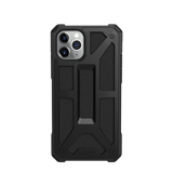 UAG MONARCH Series iPhone 11 Pro