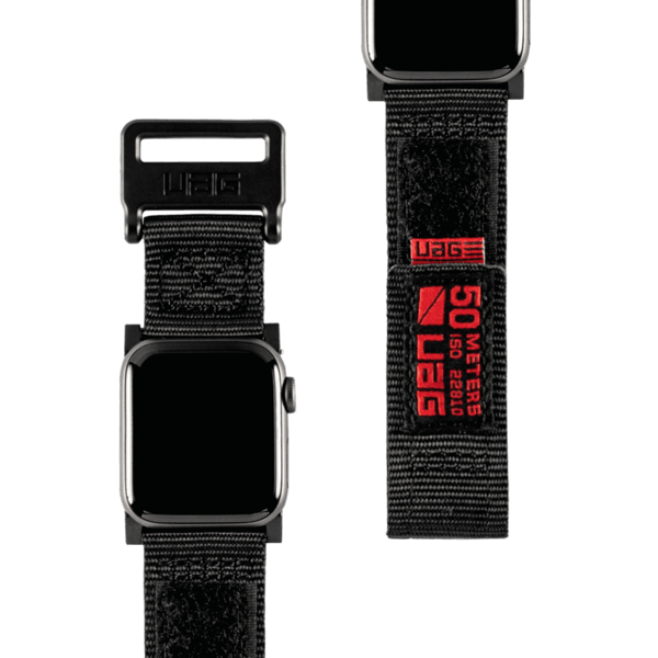 UAG ACTIVE Strap Apple Watch 38mm/40mm