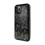 SwitchEasy Starfield iPhone 11 Pro