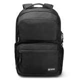 TOMTOC Large Business Backpack MacBook Pro 15-inch