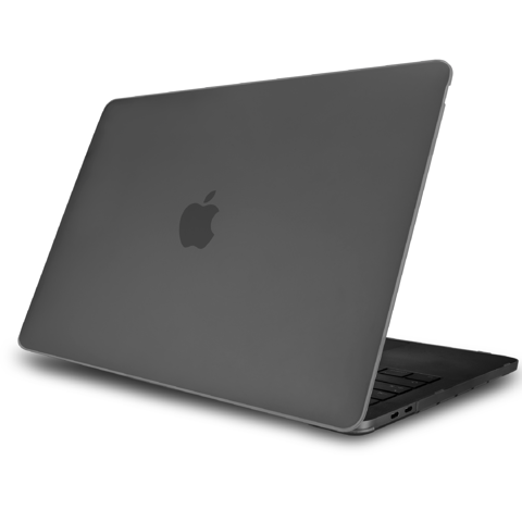 SwitchEasy - Nude MacBook Pro 13-inch (2020)