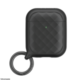 Catalyst® Ring Clip Case AirPods (Gen 1/2)