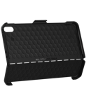 UAG Scout Series Case iPad Pro 11-inch