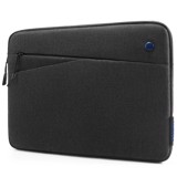 TOMTOC Style Sleeve Bag iPad/Tablet (Up to 11-inch)