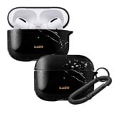 Laut HUEX ELEMENTS for AirPods Pro