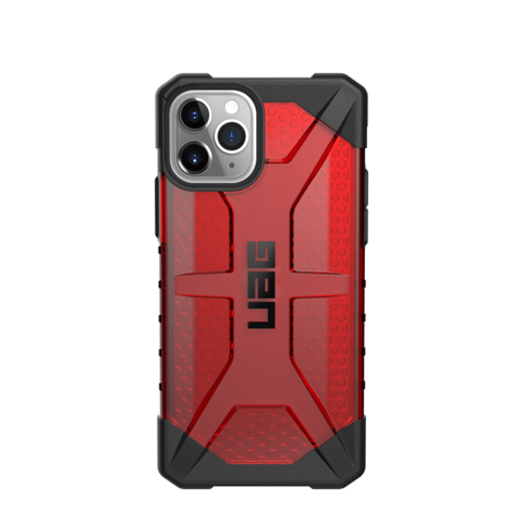 UAG PLASMA Series iPhone 11 Pro