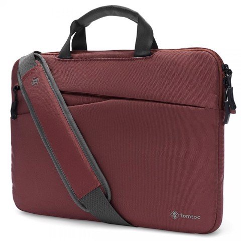 Tomtoc - Messenger MacBook Air | Pro 13-inch