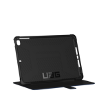 UAG New Metropolis Series iPad Mini (2019)