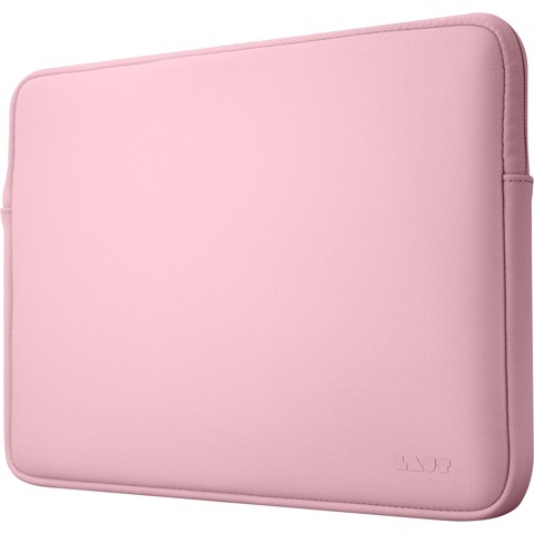 Laut - Huex Pastels Sleeve MacBook Air | Pro 13-inch (4 Màu)