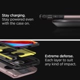 Spigen - Case Tough Armor XP iPhone 11 Pro
