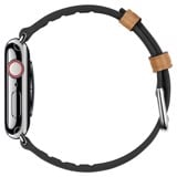 Spigen - Retro Fit Apple Watch 38mm/40mm