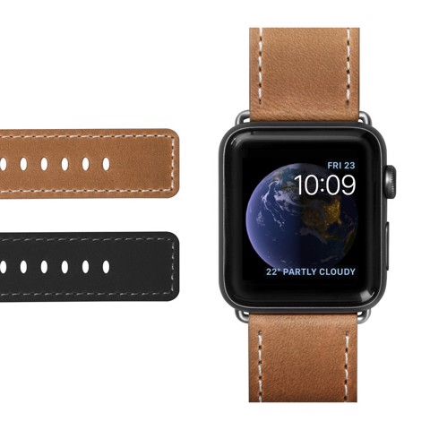 LAUT Safari Apple Watch 38mm/40mm