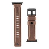 UAG LEATHER Strap Apple Watch 38mm/40mm