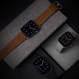 NATIVE UNION Classic Strap Apple Watch 42mm/44mm