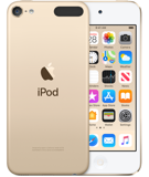 iPod Touch 2019 256GB