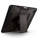 SPIGEN Tough Armor Pro iPad Pro 11-inch (2020/2018)