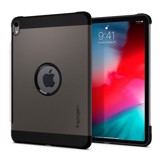 Spigen Case Tough Armor iPad Pro 11-inch (2018)
