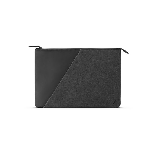 NATIVE UNION Stow Sleeve MacBook Air/Pro 13-inch