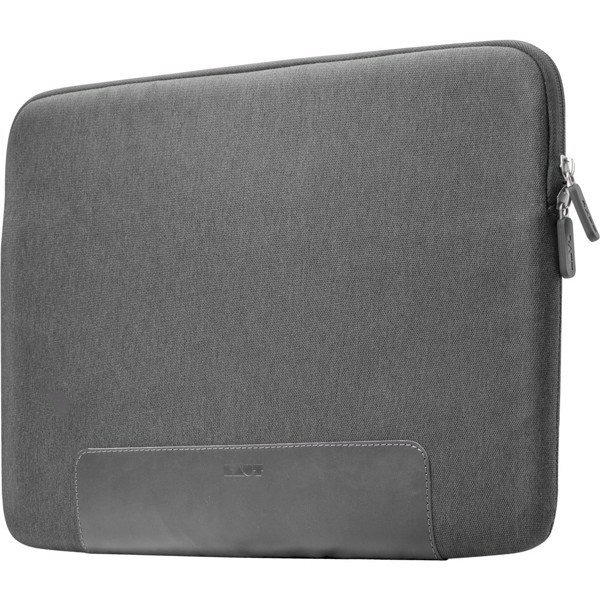 LAUT - PROFOLIO Sleeve MacBook 13-inch