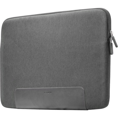 Laut - Profolio Sleeve MacBook Air | Pro 13-inch