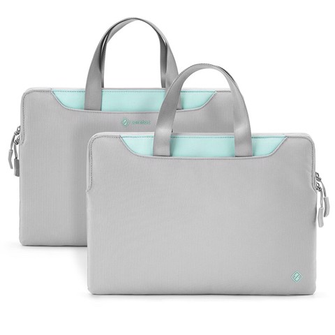 Tomtoc - Slim Handbag MacBook Air | Pro 13-inch