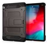 Spigen Case Tough Armor TECH iPad Pro 12.9-inch (2018)