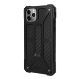 UAG MONARCH Series iPhone 11 Pro Max