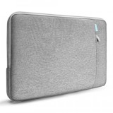 TOMTOC 360° Protective MacBook Pro 15-inch