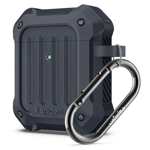 Spigen - Case Tough Armor AirPods