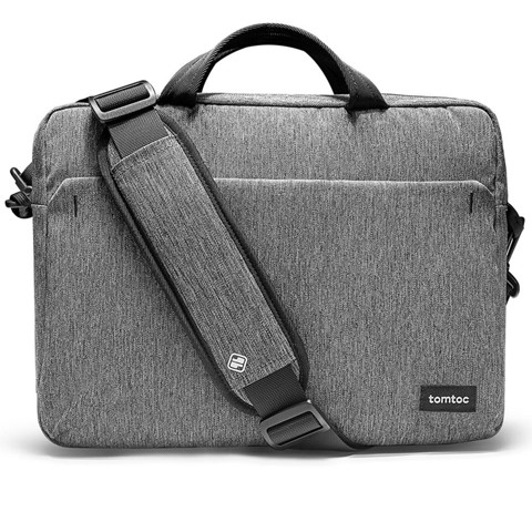 Tomtoc - Casual Shoulder bag MacBook Air | Pro 13-inch