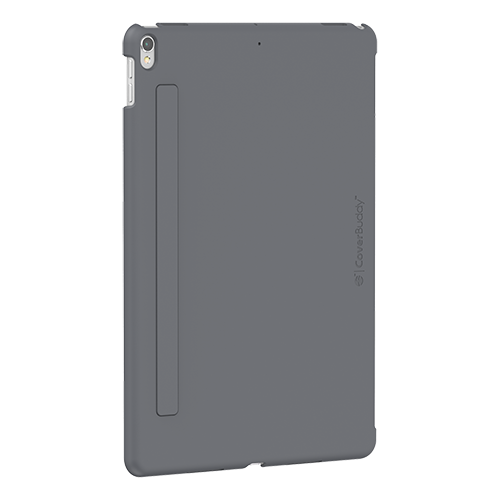 SwitchEasy CoverBuddy iPad 10.5-inch