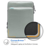 TOMTOC 360° Protection Premium MacBook Pro 15-inch