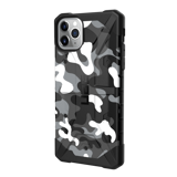 UAG PATHFINDER SE CAMO Series iPhone 11 Pro Max