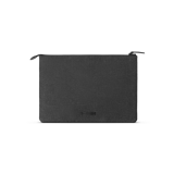 Native Union - Stow Sleeve MacBook Air | Pro 13-inch