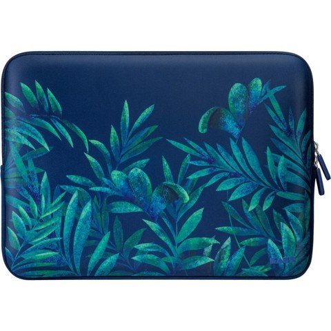 Laut - Pop Tropics MacBook Air | Pro 13-inch
