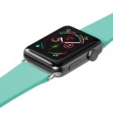 LAUT Active Apple Watch 38mm/40mm