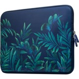 LAUT POP TROPICS MacBook Air/Pro 13-inch
