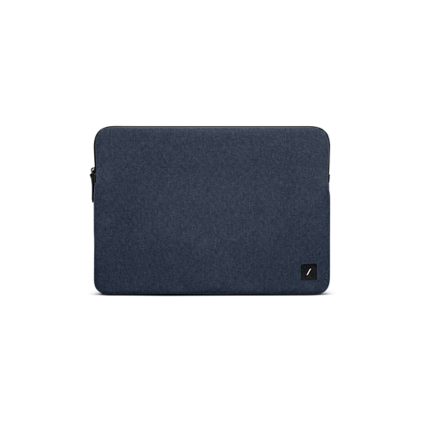 Native Union - Stow Lite MacBook Air | Pro 13-inch