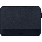 LAUT INFLIGHT SLEEVE MacBook 13-inch