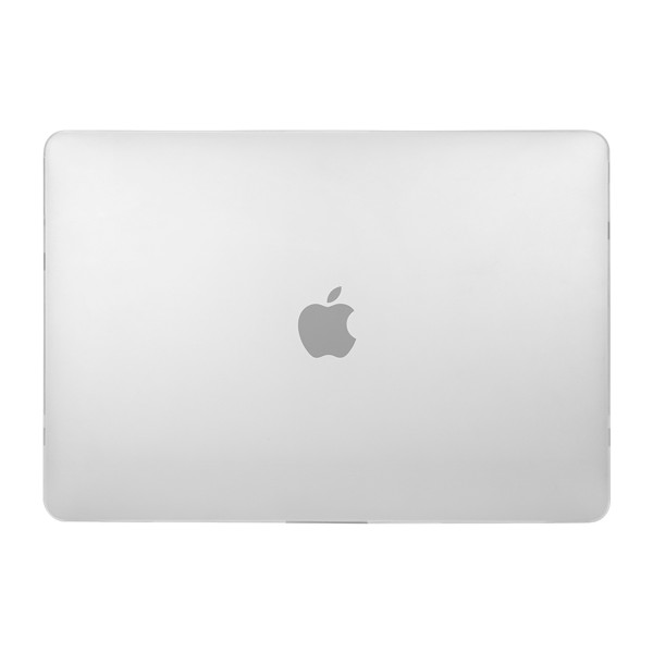 SwitchEasy - NUDE MacBook Air 13-inch (2020)