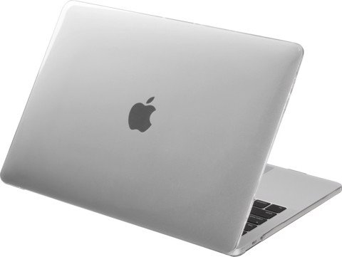 Laut - Slim Crystal X MacBook Pro 16-inch