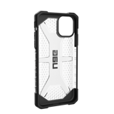UAG PLASMA Series iPhone 11