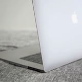 SWITCHEASY NUDE MacBook Air 13-inch (Model 2020)