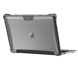 UAG PLYO SERIES MacBook Air 13-inch 2018 - 2020