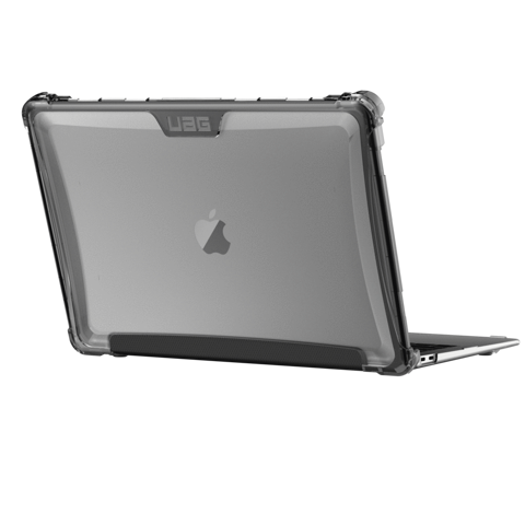UAG PLYO SERIES MacBook Air 13-inch 2018