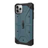 UAG PATHFINDER Series iPhone 11 Pro Max
