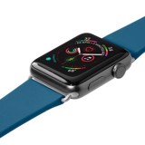 LAUT Active Apple Watch 42mm/44mm