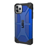 UAG PLASMA Series iPhone 11 Pro Max