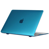 iPearl - Ice Satin Cover MacBook Pro 13-inch (2016-2018)